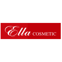 ELLA Cosmetic Co., Ltd.