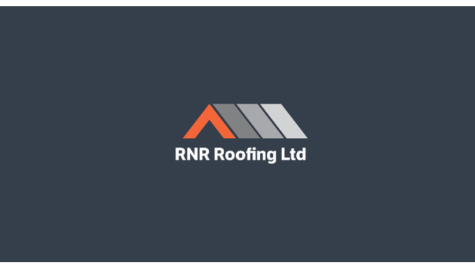 Providing specialist long run residential and light commercial roofing services in Auckland and Hami...