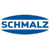 SCHMALZ S.R.L.