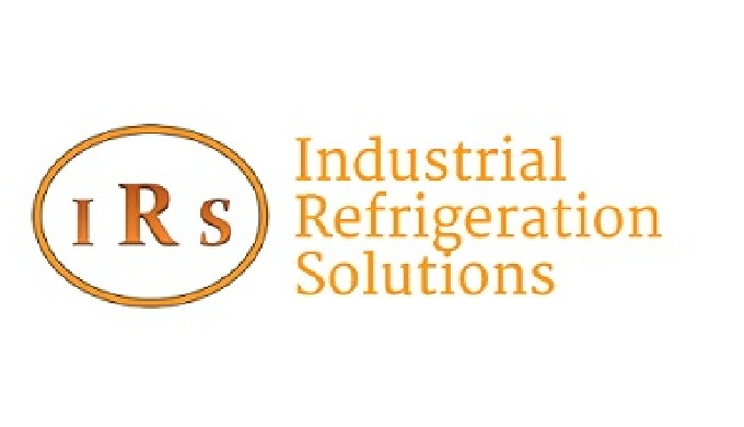 Are you looking for quality refrigeration engineers? Get in touch with the experts at Industrial Ref...