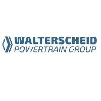 Powertrain Services Scandinavia AB