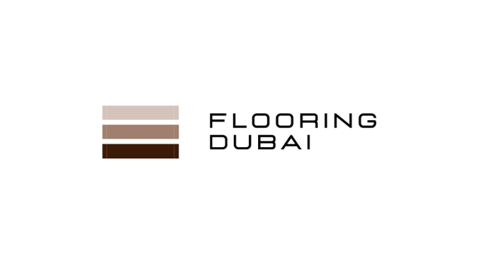 Flooring Dubai is one of the best Flooring Suppliers across the United Arab Emirates. We are now off...