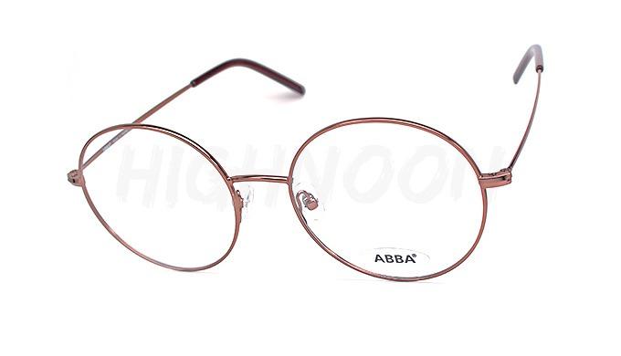 ABBA  AM-7021