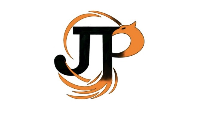 Phoenix JP LTD provides a one-stop shop for all you electrical projects. We are a team of knowledgea...