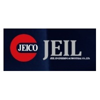 JEIL ENGINEERING & IND. CO., LTD