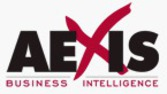 AEXIS FRANCE SA (Aexis France)