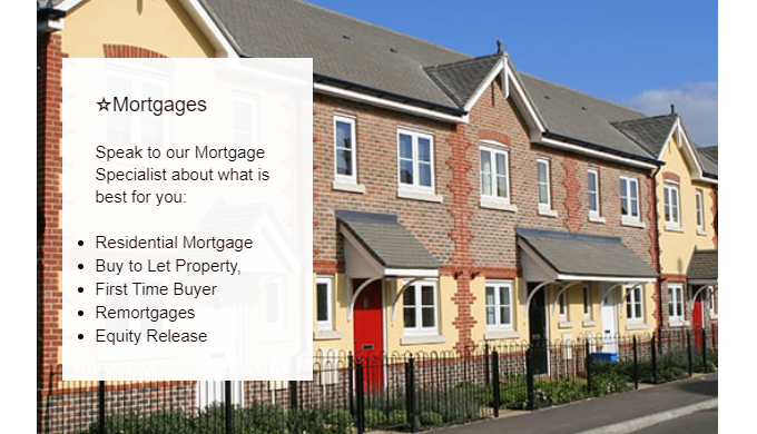 Local Mortgage And Insurance Advisers, Bespoke advice without the high street price keywords: Income...