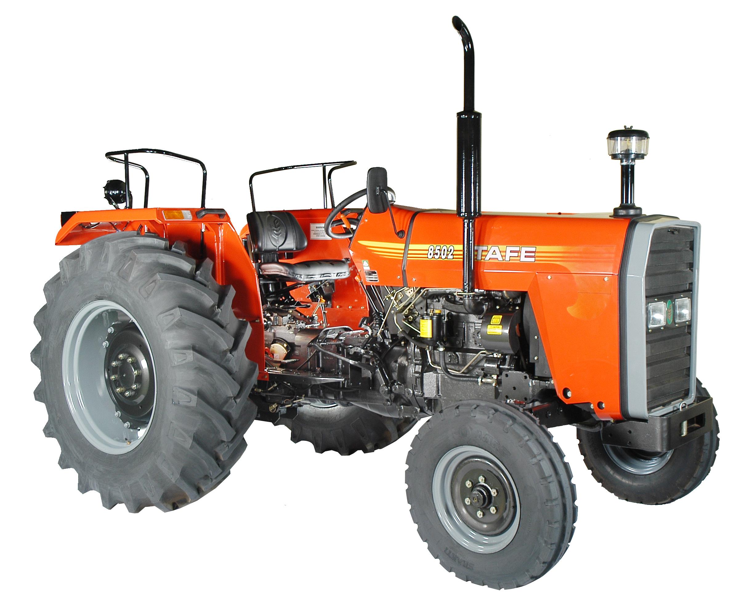Consommation économique du carburant, moteur diesel Simpson S440, refroidi par eau avec pompe BOSCH ...