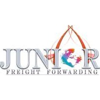 Junior Freight Forwarding