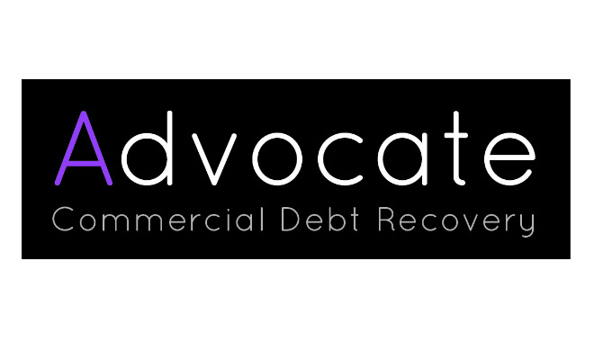 Commercial Debt Recovery and Debt Collection under Late Payment Legislation.