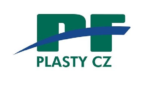 Kvalitní technické výlisky z termoplastů