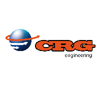 CRG Czech-kart s.r.o.