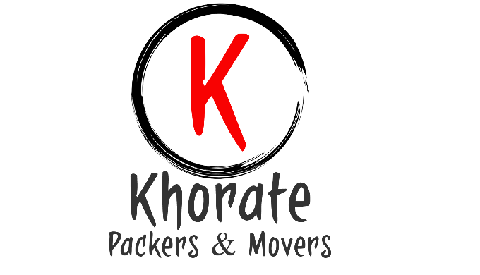 Khorate Packers and Movers started off with a single vehicle run by Khorate family. What started off...