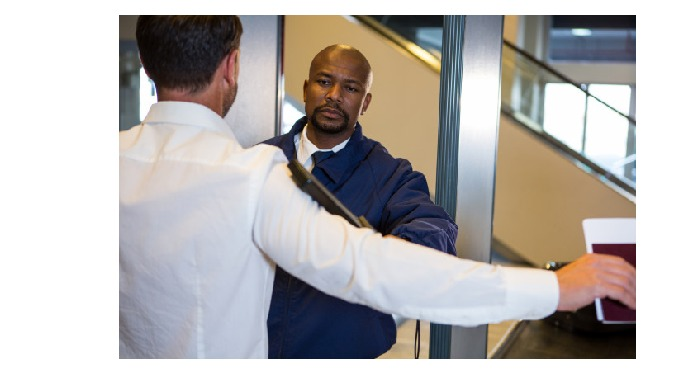 Berkshire Security is a name that you trust for a full range of certified and guaranteed security se...