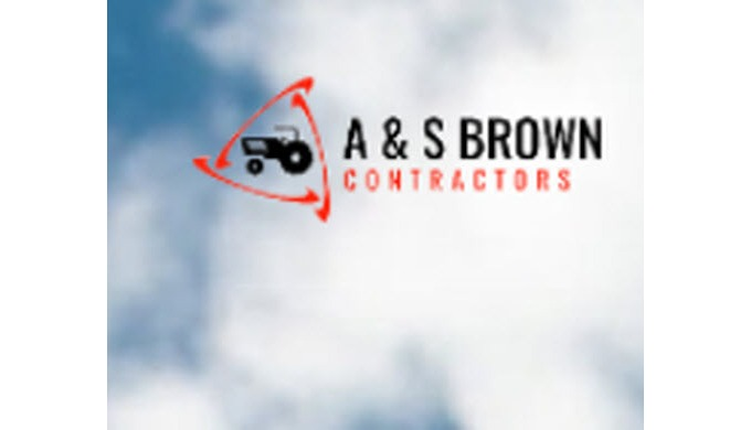 We install bus stops, road, Pedestrian signs at the best rate! A & S BROWN has a trusted team of ded...