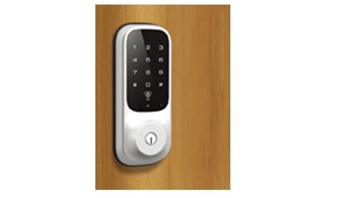 digital door lock | main door lock