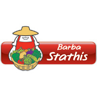BARBA STATHIS SOLE SHAREHOLDER CO. S.A.