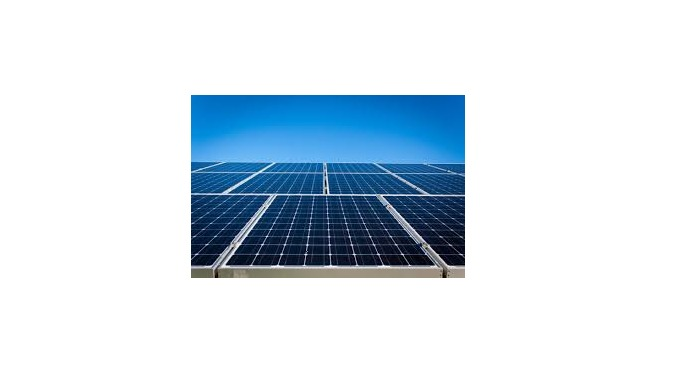 Energenic Solar, the best solar power system is a green energy-based company that deals with homeown...