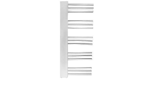 AF-DB01001 Towel rail