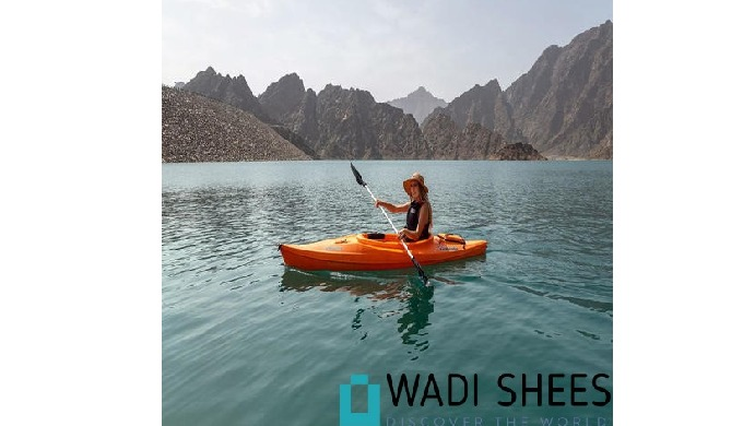 Wadishees A tour operating company providing the finest services to those who love to travel from al...