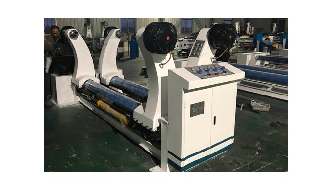 Boxo Machines is a professional box making machine manufacturer in India, which is committed to prov...