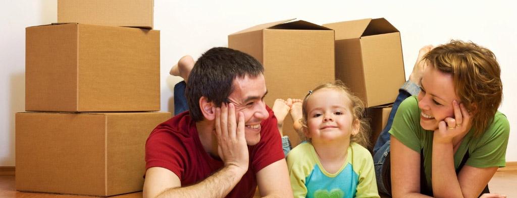 NMJ TRANSPORTS est le partenaire idéal pour vos déménagements en France et à l'international. Du sim...