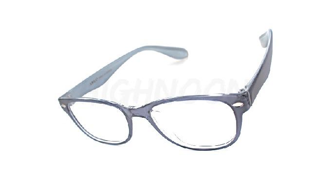 [Korea] ABBA Eyewear Frame TR-552
