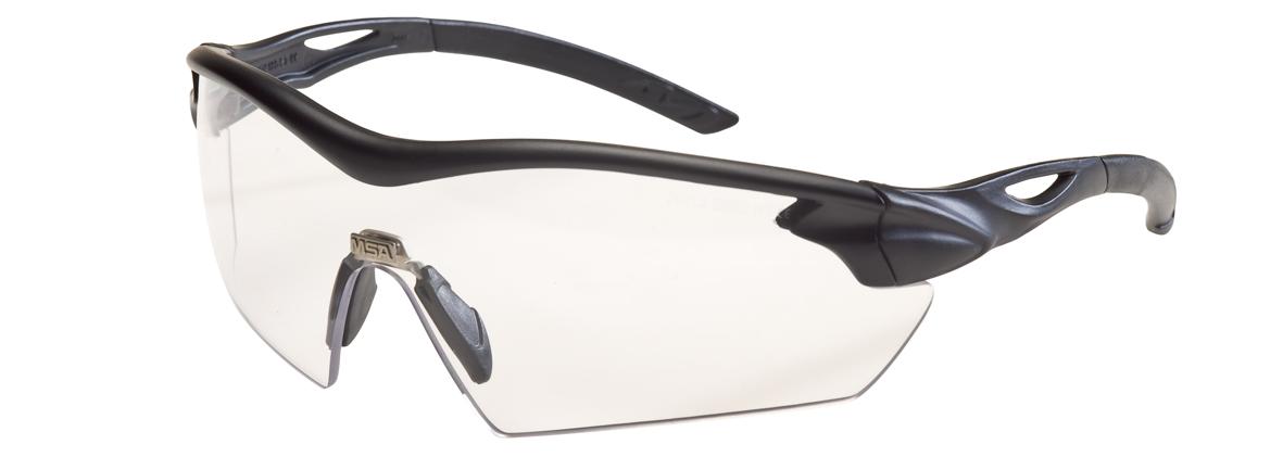 Lunettes de soleil extravagantes pour les applications en extérieur - Oculaires avec revêtement Sigh...