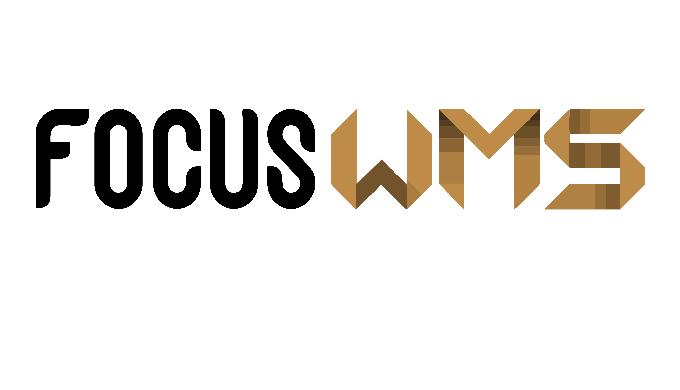 Focus WMS - Warehouse Management System : Focus WMS is Tax ready warehouse software by Focus Softnet...