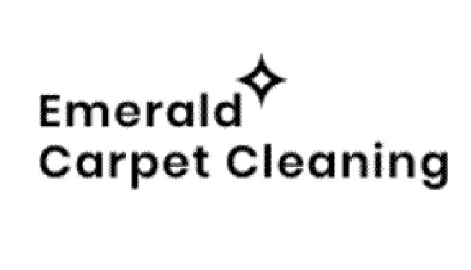 Company Name: Emerald Carpet Cleaning Dublin Address: Nutgrove Enterprise Park, Nutgrove Way, Office...
