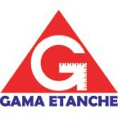 Gama Etanche