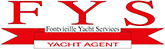 Yachts Services and Management