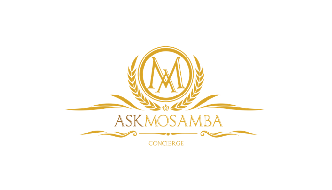 As a leading luxury concierge company, AMS International has been providing bespoke first-class serv...