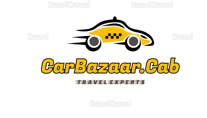 The Book Outstation Cab best option to have a relaxing journey is by hiring a mumbai to pune Taxi. U...