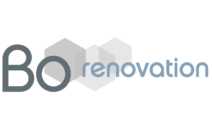 Bo Renovation provides affordable design, consultation, and construction services to clients in and ...
