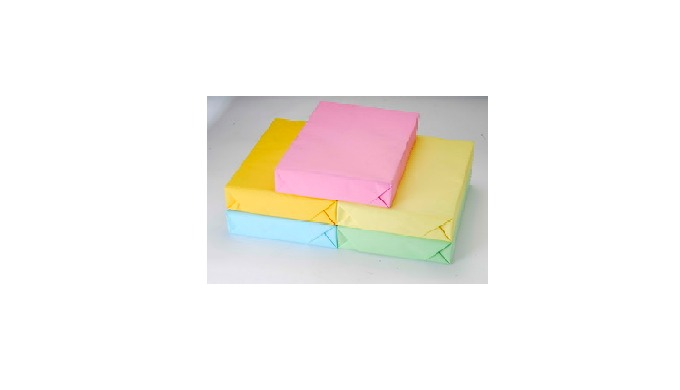 Features of the products Good paper stiffness, vibrant coloration. Ash has white color. Good gold em...