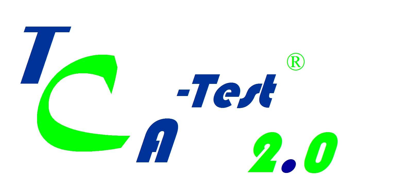 Le TCAtest est un dispositif simple permettant d'échantillonner les contaminants potentiellement pré...