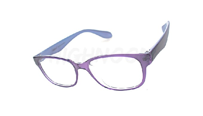 [Korea] ABBA Eyewear Frame TR-592