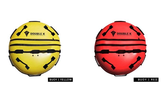 freediving buoy | floating buoy