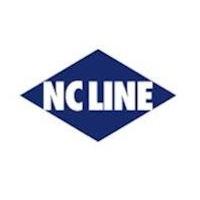 NC Line a.s.