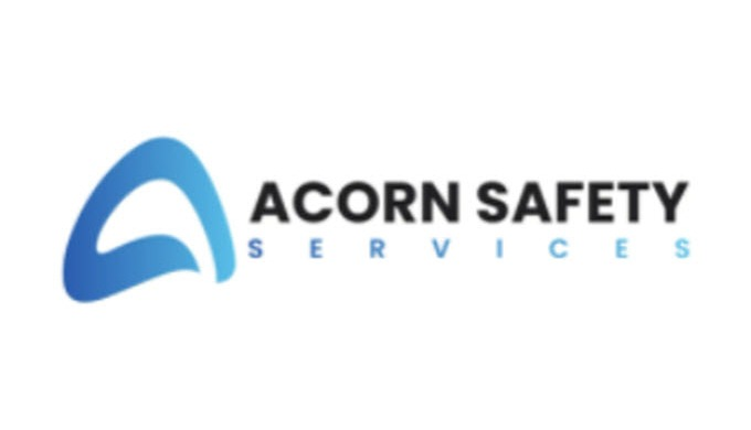 We are a full-service health and safety consultancy established with the objective to meet your dive...