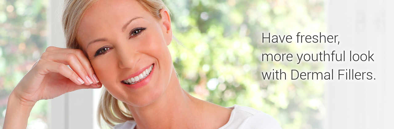 As we age, our skin becomes saggy, wrinkled and dry causing different skin problems such as unwanted...
