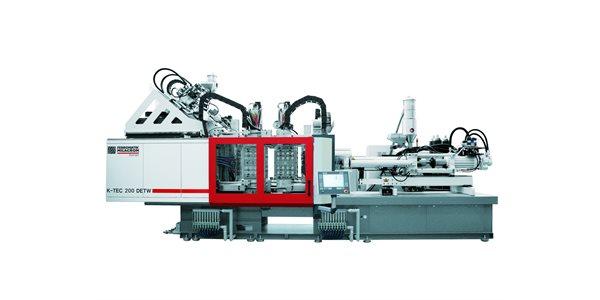 I över 40 år har FOBOHA utvecklat teknik, högpresterande formar och nyckelfärdiga produktionssystem....
