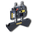The complete alignment system Easy-Laser® XT770 is the most powerful of our Generation XT alignment ...