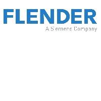 Flender GmbH