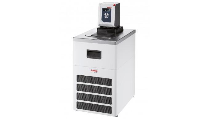 CORIO CP-601F Kälte-Umwälzthermostat