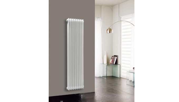 Towel Warmer CL