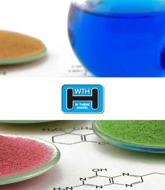 Verarbeitungshilfsmittel auf Acrylatbasis mit verschiedenen Molekulargewichten für PVC. Auch für ges...