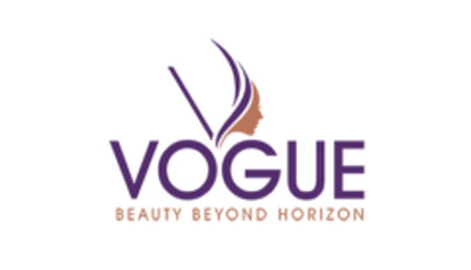 Highly Trusted and Recommended Beauty & Aesthetics Clinic in Sheldon, Birmingham offering Laser Hair...