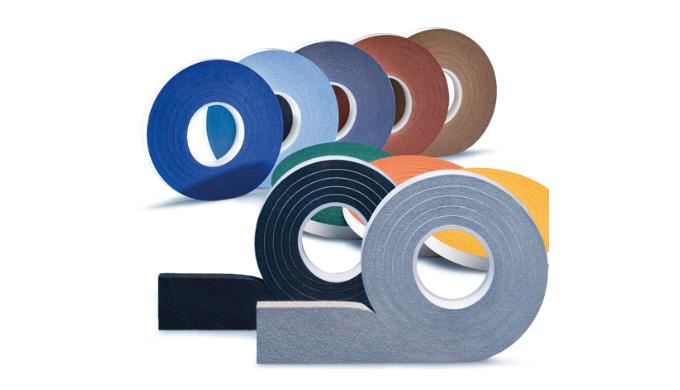 Vorkomprimierte Fugendichtungsbänder - Einsatz und Fehlanwendung